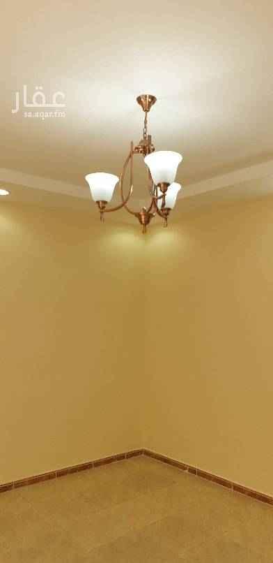 شقة للإيجار في شارع عباس الحسيني ، حي الاجواد ، جدة
