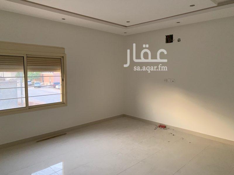 دور للإيجار في شارع محمد ريس ، حي النرجس ، الرياض ، الرياض