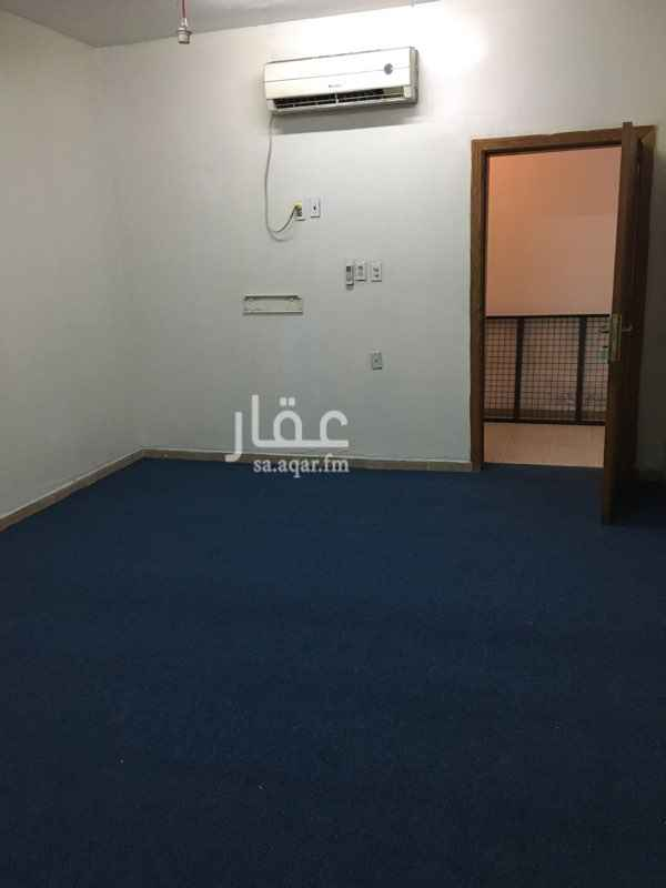غرفة للإيجار في شارع السائب بن الحارث, الدمام