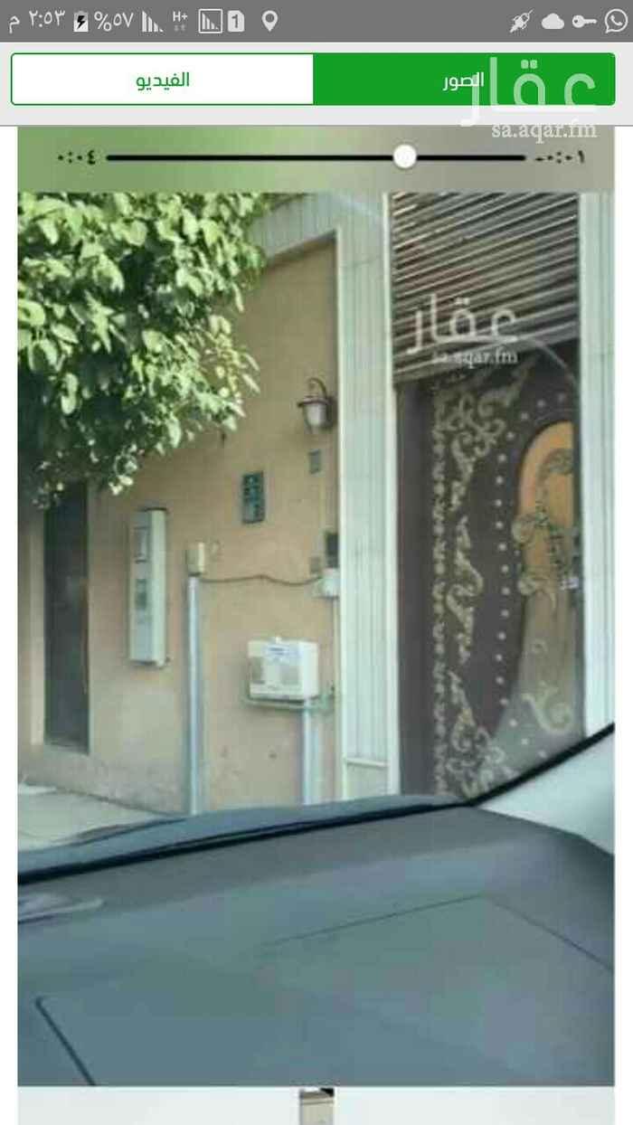 فيلا للإيجار في شارع الامير عبدالله بن سعود بن عبدالله صنيتان ، حي الصحافة ، الرياض ، الرياض