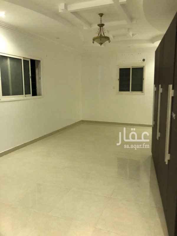 دور للإيجار في شارع المشاف ، حي اليرموك ، الرياض ، الرياض