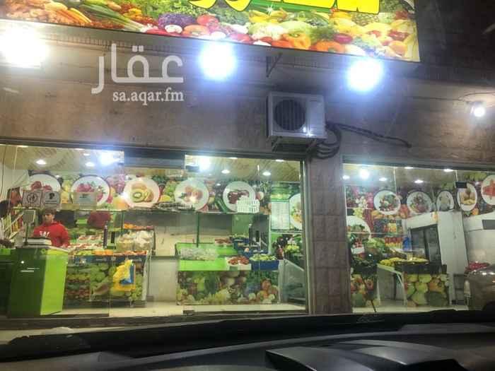 محل للبيع في شارع محمد بن هندي ، حي النسيم الشرقي ، الرياض ، الرياض