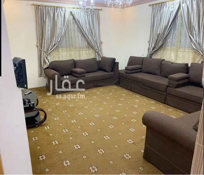 شقة للإيجار في طريق الملك فهد ، حي البديع ، أبها ، أبهــــا