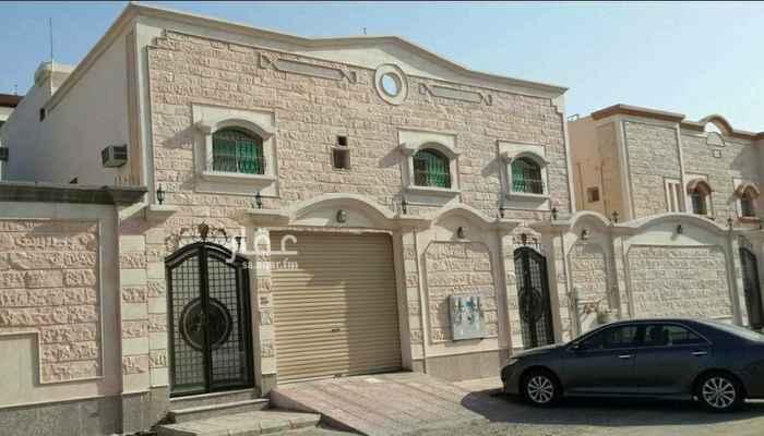 بيت للبيع في شارع شرحبيل بن معد يكرب ، حي طيبة ، الدمام ، الدمام