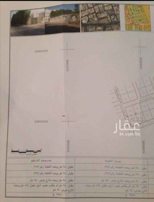 أرض للبيع في شارع احمد صالح باعشن ، حي الروضة ، جدة ، جدة