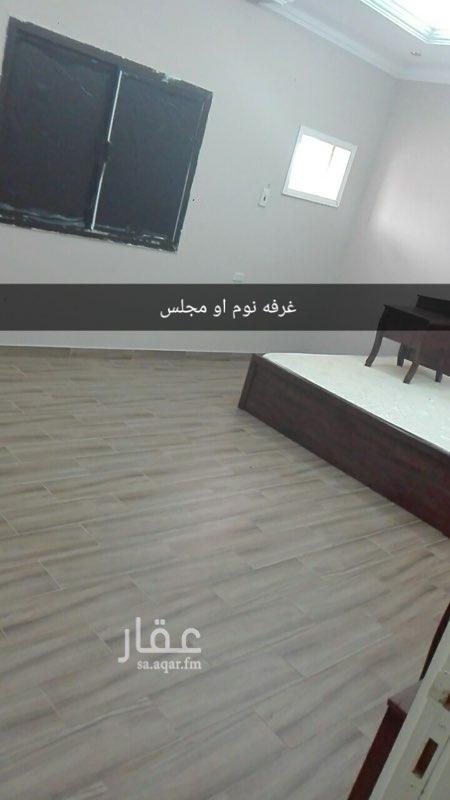 عمارة للبيع في شارع التصنيع ، حي النهضة ، جدة ، جدة