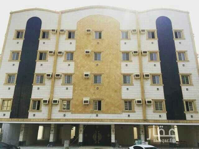 عمارة للبيع في مسجد أبي بكر الصديق ، شارع المكرونة ، حي مشرفة ، جدة