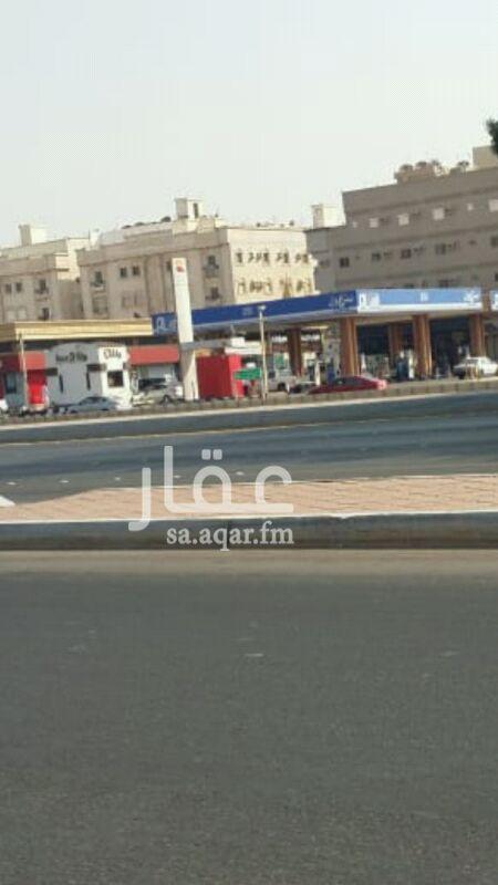أرض للبيع في شارع الامير متعب فرعي ، حي الصفا ، جدة