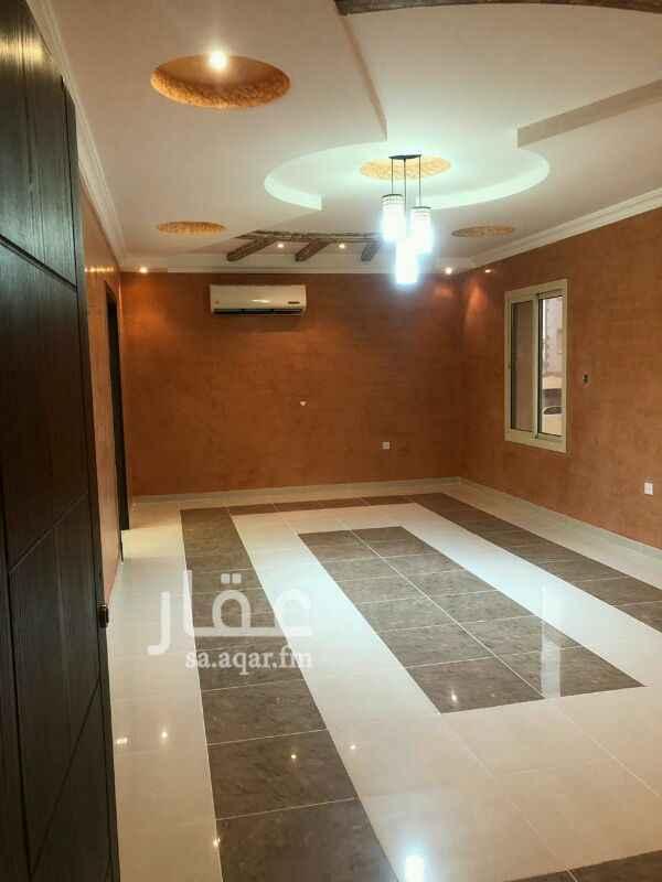 شقة للبيع في شارع أبي عبدالرحمن بن عقيل الظاهري ، حي المروة ، جدة