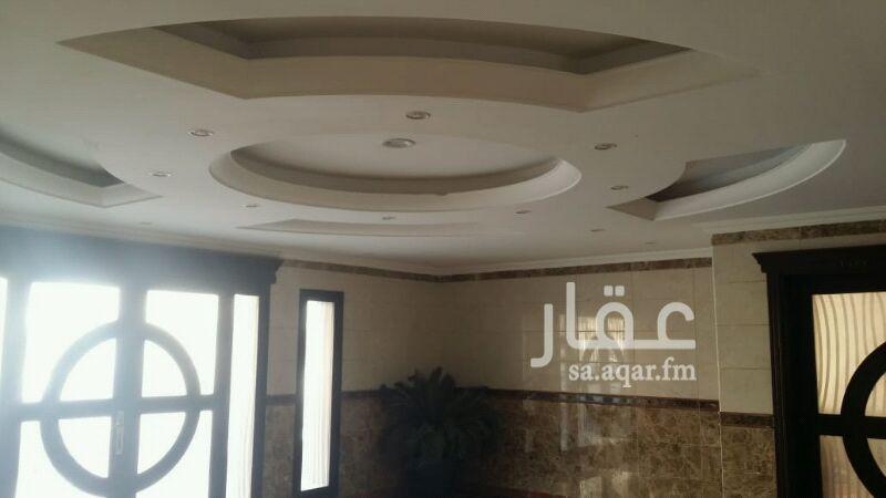 عمارة للبيع في شارع جابر بن حيان ، حي العزيزية ، جدة