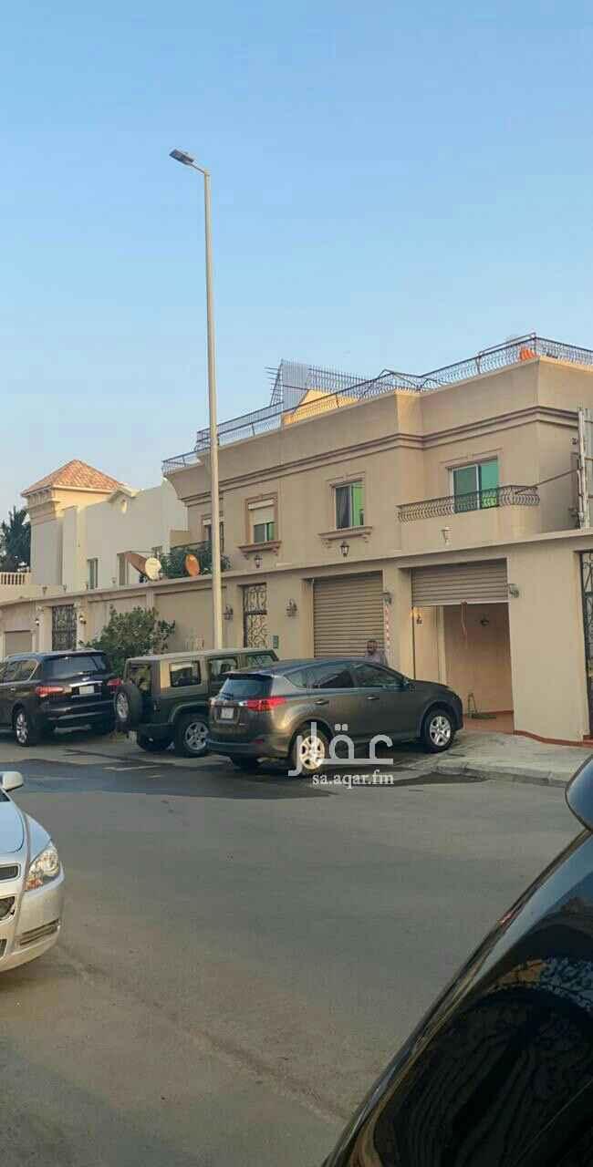 فيلا للبيع في شارع بجير بن العوام ، حي الشاطئ ، جدة ، جدة