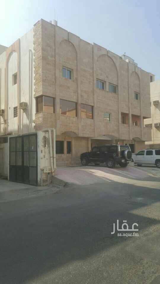 عمارة للبيع في شارع الهيشه ، حي الصفا ، جدة ، جدة