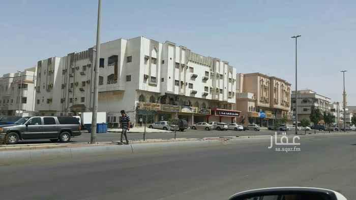 عمارة للبيع في شارع ام القرى ، حي الصفا ، جدة ، جدة