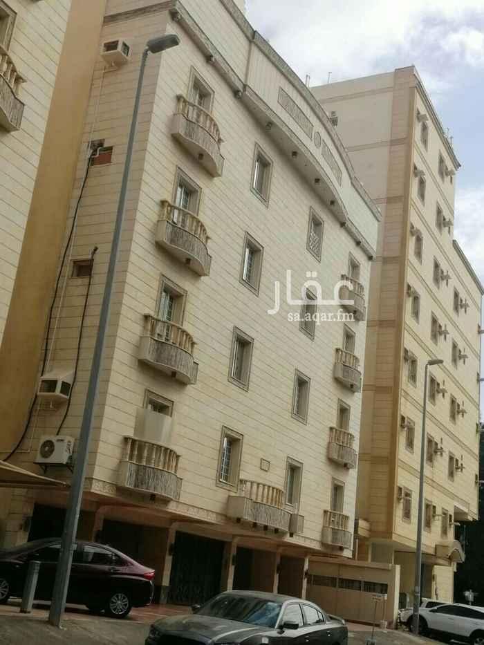 عمارة للبيع في شارع ابن ابي الوفاء ، حي السلامة ، جدة ، جدة