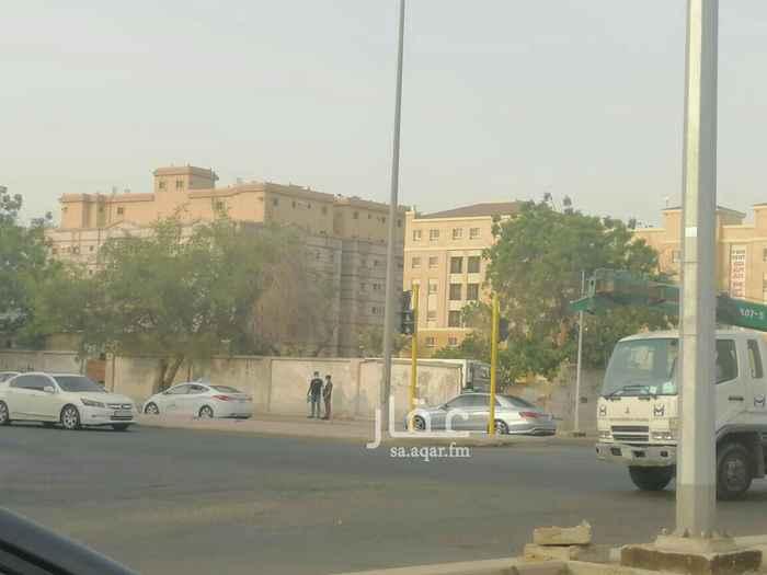 أرض للبيع في شارع المكرونة ، حي الفيصلية ، جدة ، جدة