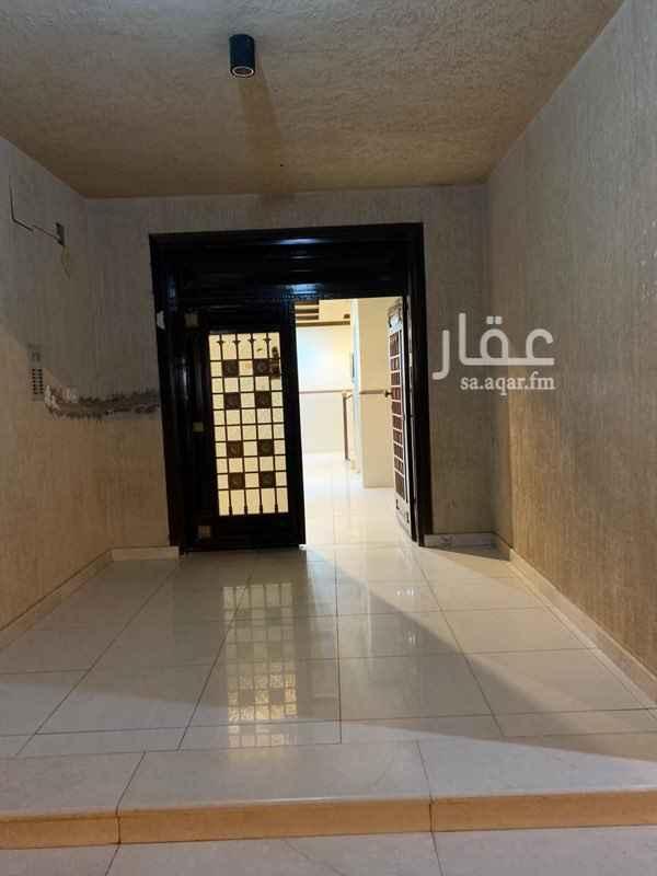شقة للبيع في شارع حمورية ، حي العقيق ، الرياض ، الرياض