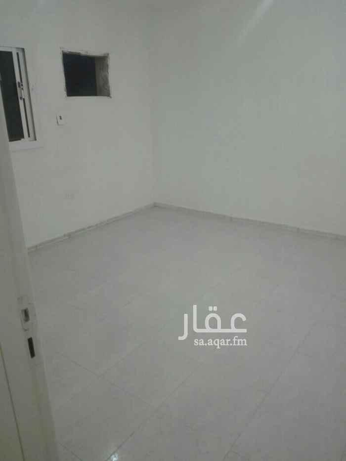 فيلا للإيجار في شارع ابو عتبه الخولاني ، حي النعيم ، جدة ، جدة