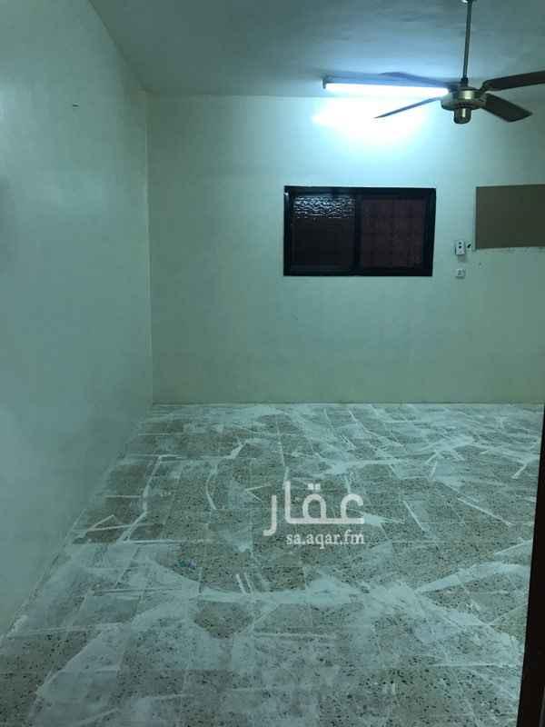 دور للإيجار في شارع المؤيد الطوسي ، حي النسيم الشرقي ، الرياض