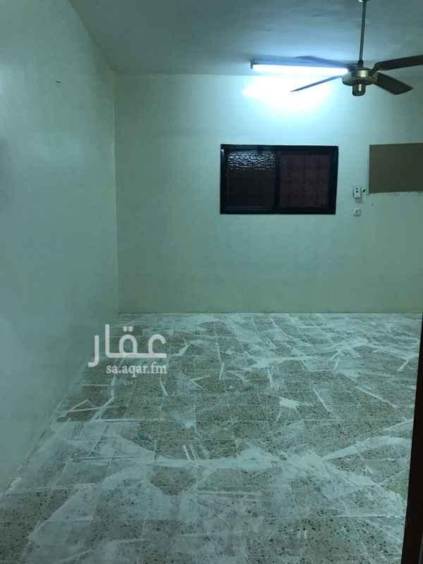 دور للإيجار في شارع المؤيد الطوسي ، حي النسيم الشرقي ، الرياض ، الرياض