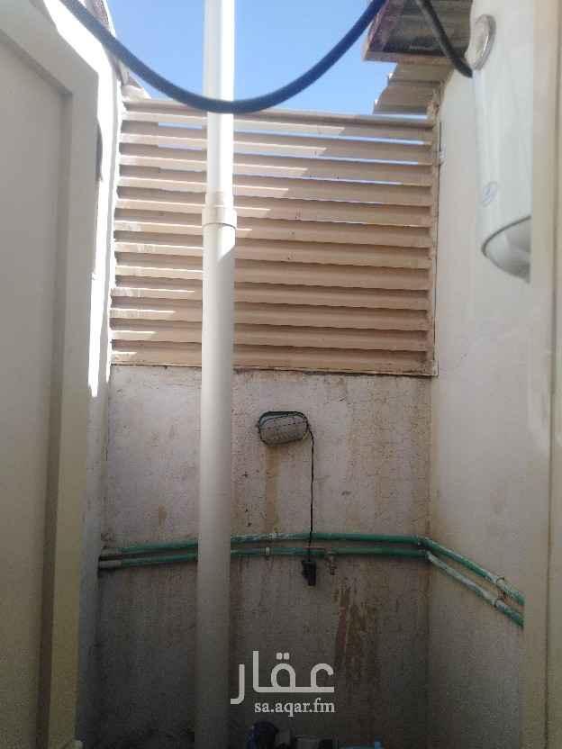 شقة للإيجار في شارع النهار ، حي الصحافة ، الرياض ، الرياض
