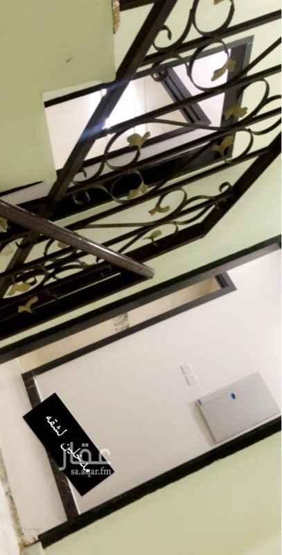 شقة للإيجار في شارع الكهفة ، حي الحزم ، الرياض ، الرياض