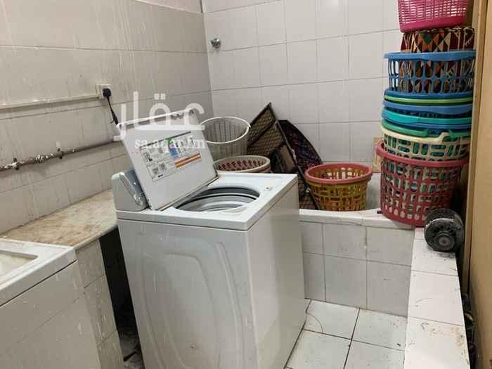 محل للبيع في حي شبرا ، الرياض ، الرياض