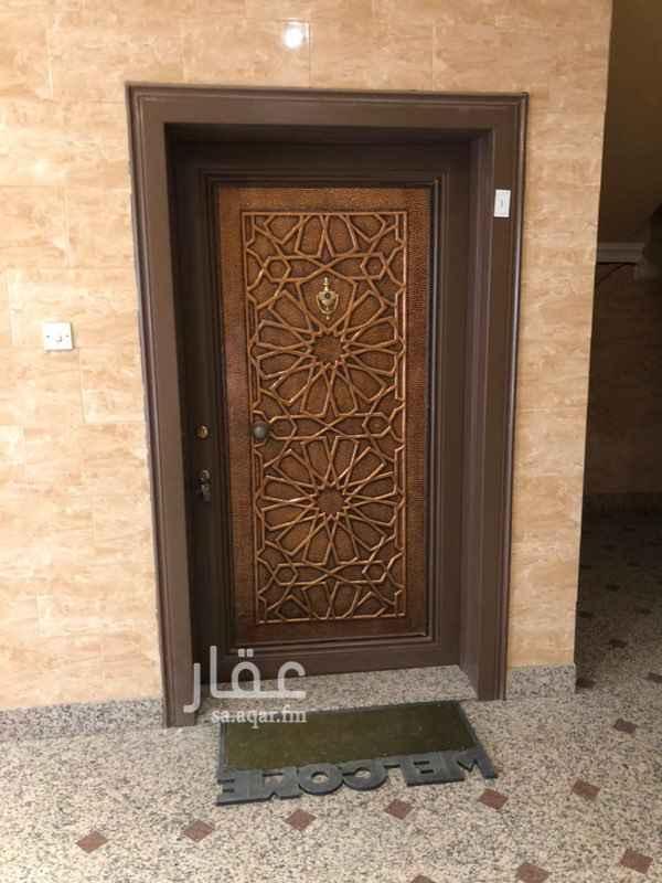 شقة للإيجار في حي النعيم ، جدة ، جدة