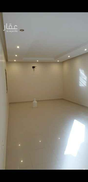 دور للإيجار في شارع مالي ، حي العقيق ، الرياض ، الرياض