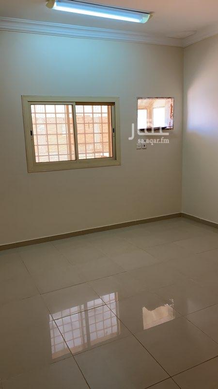 شقة للإيجار في شارع احمد بن حسين بن علي ، حي الرانوناء ، المدينة المنورة ، المدينة المنورة