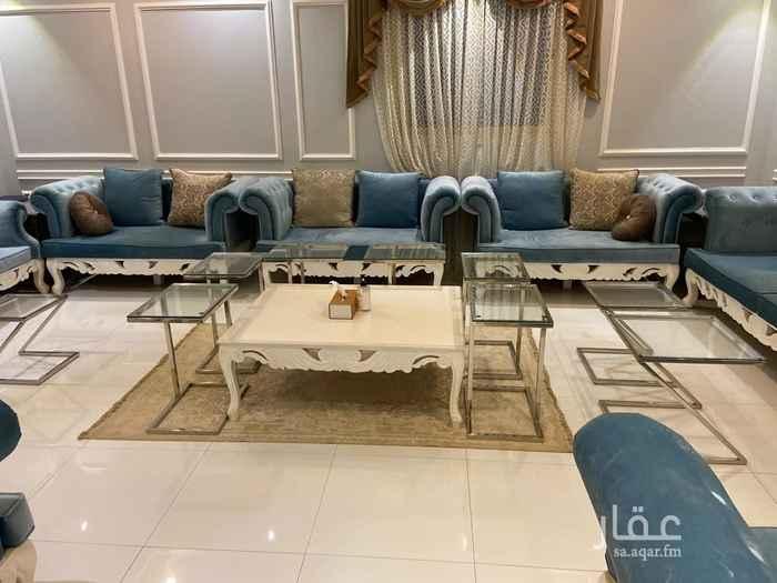 فيلا للبيع في حديقة حي الياسمين ، شارع رقم 134 ، حي الياسمين ، الرياض ، الرياض