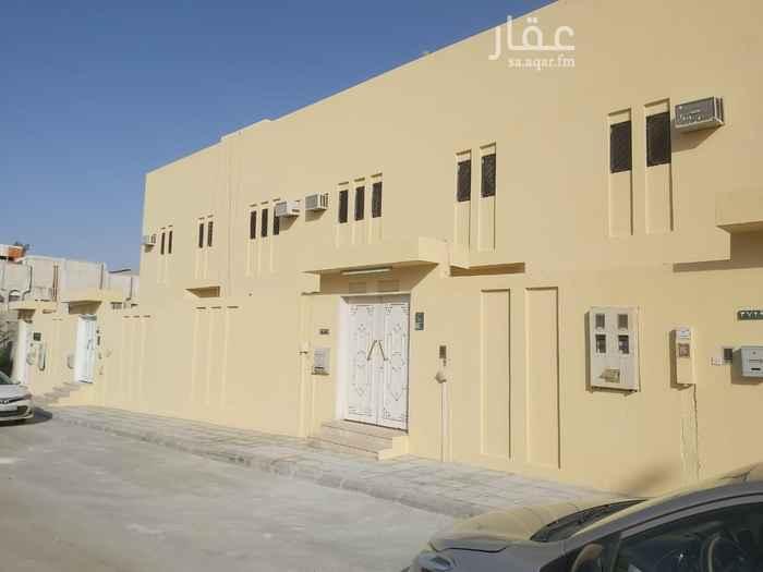 فيلا للبيع في شارع العباس بن عبدالمطلب ، حي الازدهار ، الرياض ، الرياض