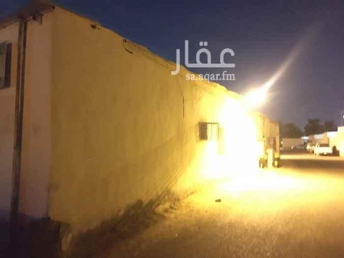 بيت للإيجار في شارع ربيعة بن سلمة بن عبدالله ، حي الزهرة ، المدينة المنورة ، المدينة المنورة