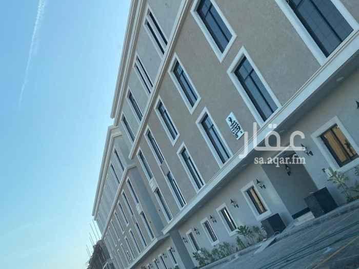 شقة للبيع في شارع الرشد ، حي قرطبة ، الرياض ، الرياض