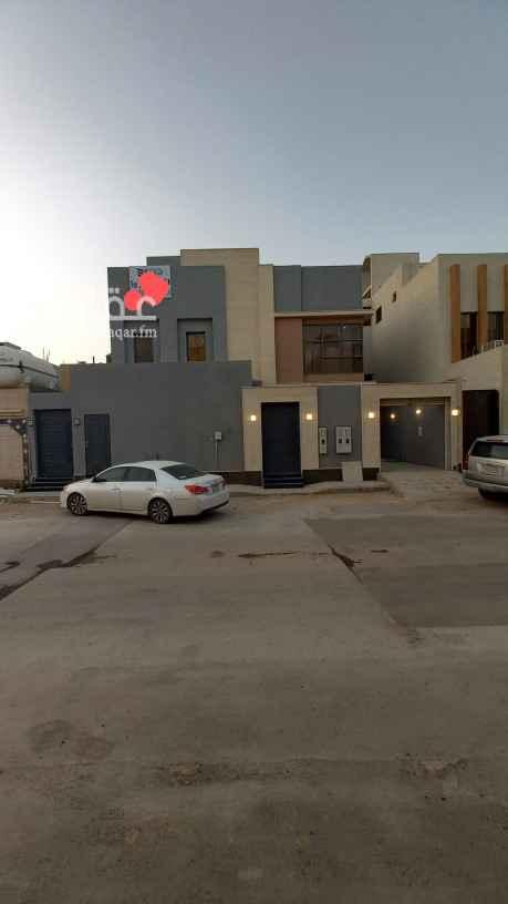 فيلا للبيع في حي ، شارع ابي صالح المكي ، حي العارض ، الرياض ، الرياض