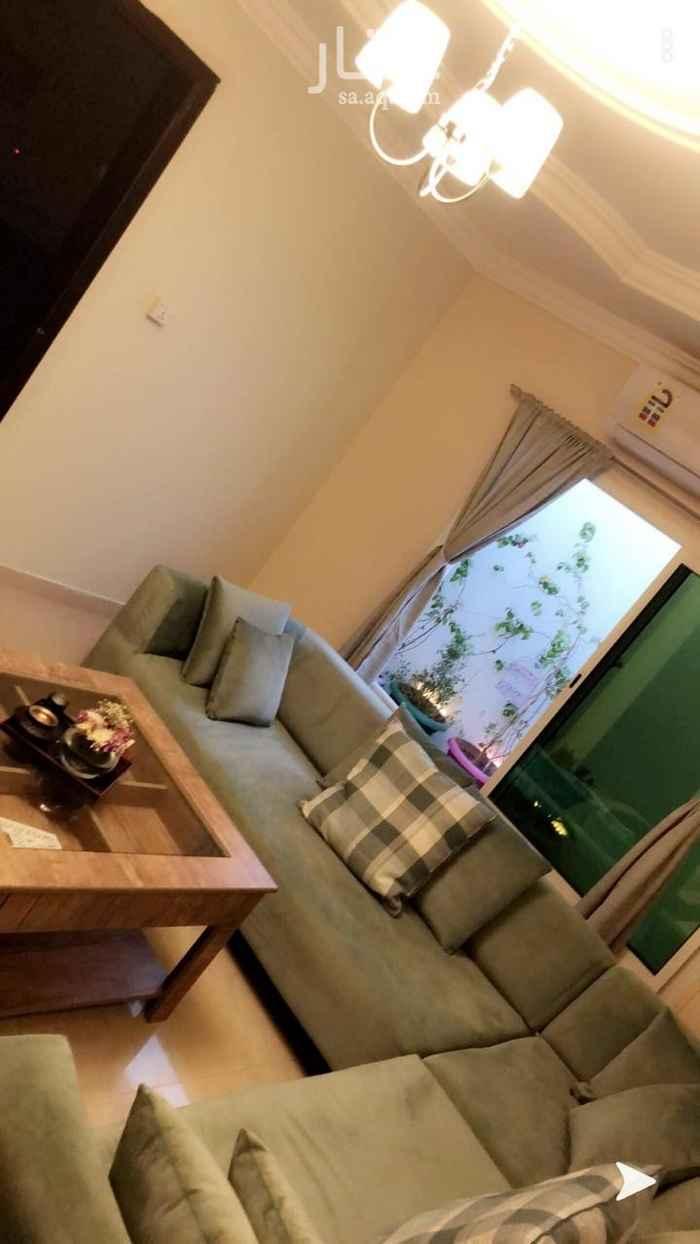 شقة للبيع في شارع جرش ، حي النسيم الشرقي ، الرياض