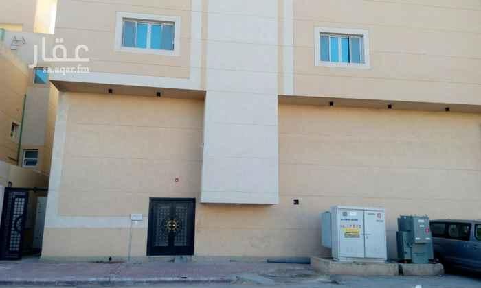 شقة للإيجار في حي الخالدية ، الرياض ، الرياض