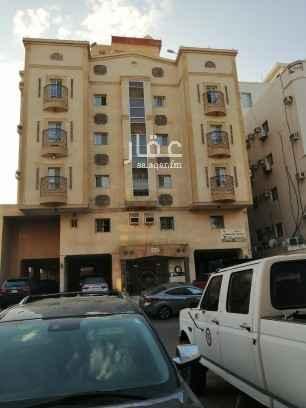 شقة للإيجار في شارع منارة المسعي ، حي السلامة ، جدة ، جدة