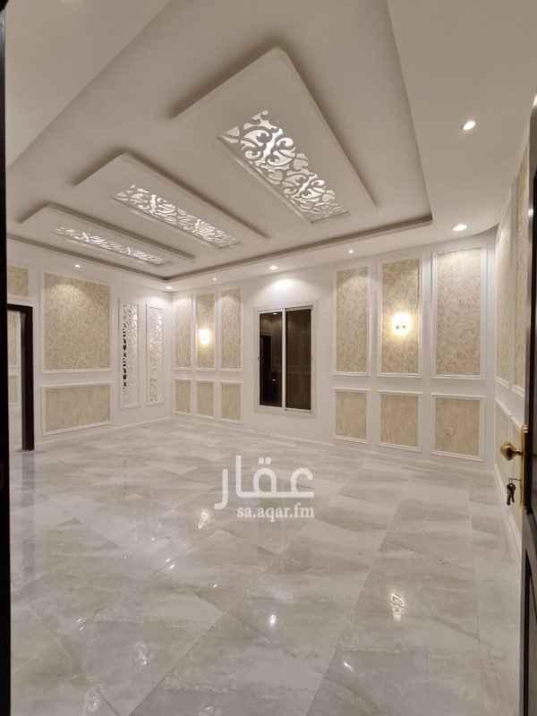 شقة للبيع في شارع عبدالعزيز بن ابراهيم ، حي الصفا ، جدة ، جدة