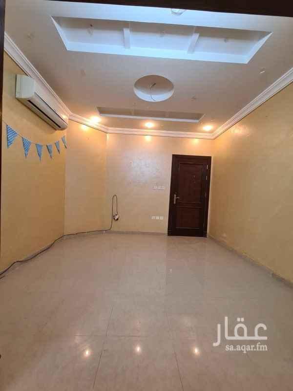 شقة للبيع في جدة ، حي مريخ ، جدة