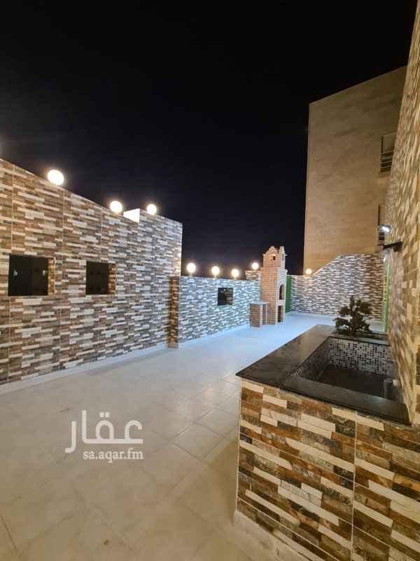 شقة للبيع في شارع نسيب عريضه ، حي الصفا ، جدة ، جدة