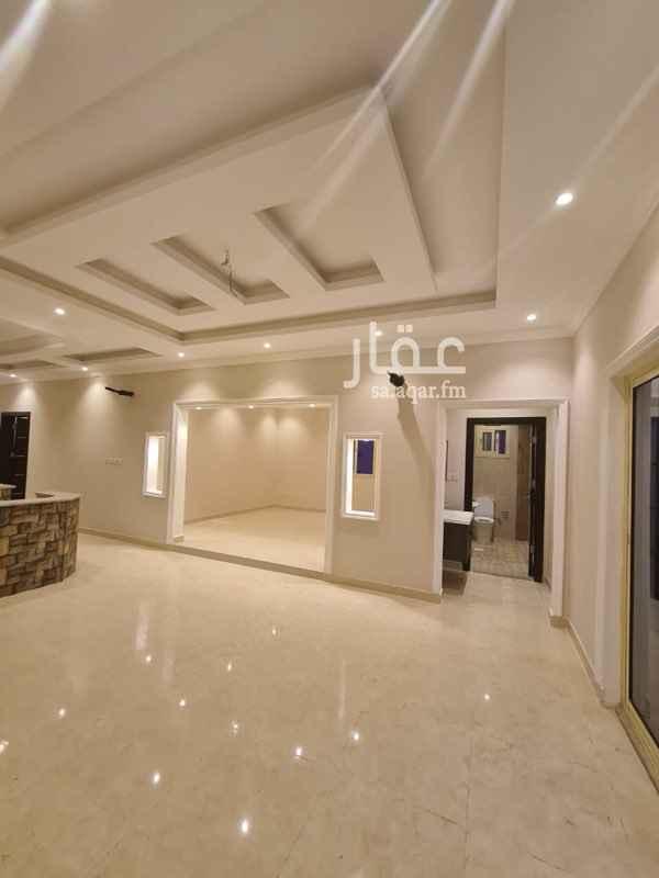 شقة للبيع في شارع الاخفش الاكبر ، حي الصفا ، جدة ، جدة
