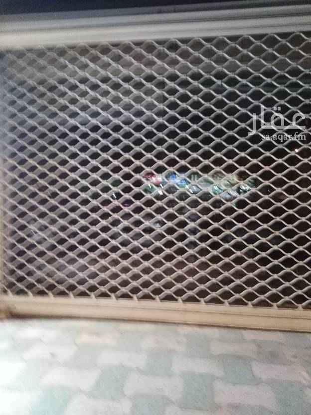 محل للإيجار في شارع سليمان الكلاعي ، حي الخليج ، الرياض