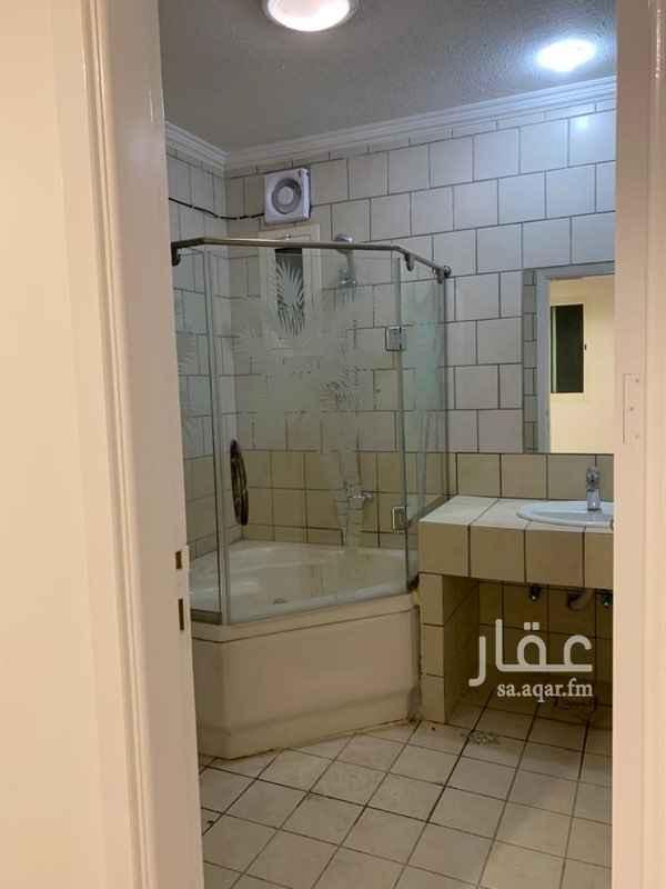 شقة للبيع في شارع العشيرة ، حي ظهرة لبن ، الرياض ، الرياض
