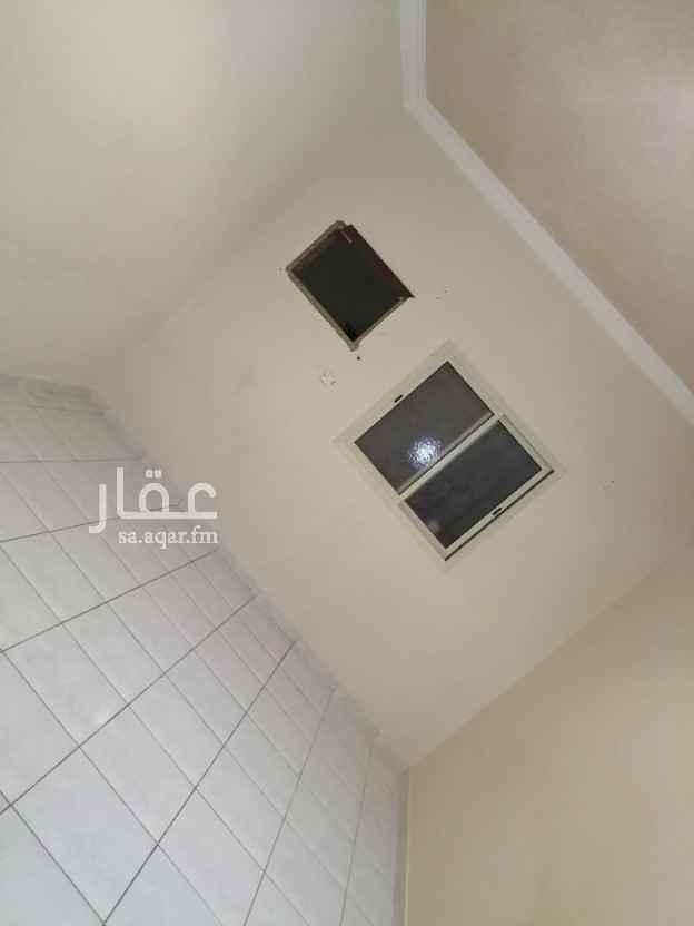 شقة للإيجار في شارع محمد الخفاجي ، الرياض ، الرياض