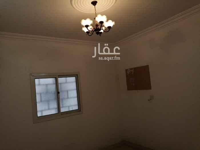شقة للإيجار في شارع علي الدرويش ، الرياض ، الرياض