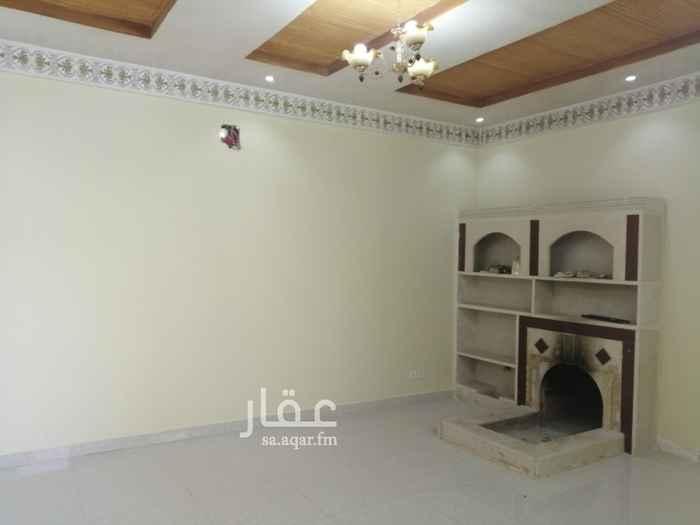 دور للإيجار في شارع علي الأبيض ، الرياض ، الرياض