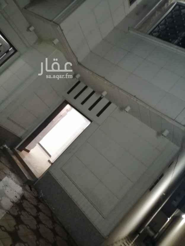 دور للإيجار في شارع محمد الخفاجي ، حي الرمال ، الرياض ، الرياض
