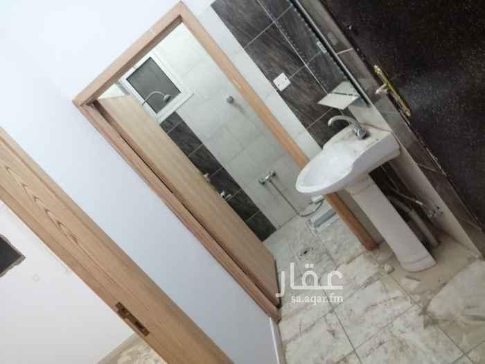 شقة للإيجار في شارع الخضر بن ثروان ، حي الرمال ، الرياض ، الرياض