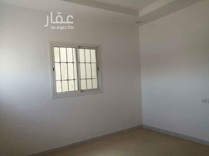 شقة للإيجار في شارع عمر مكرم ، حي الرمال ، الرياض ، الرياض