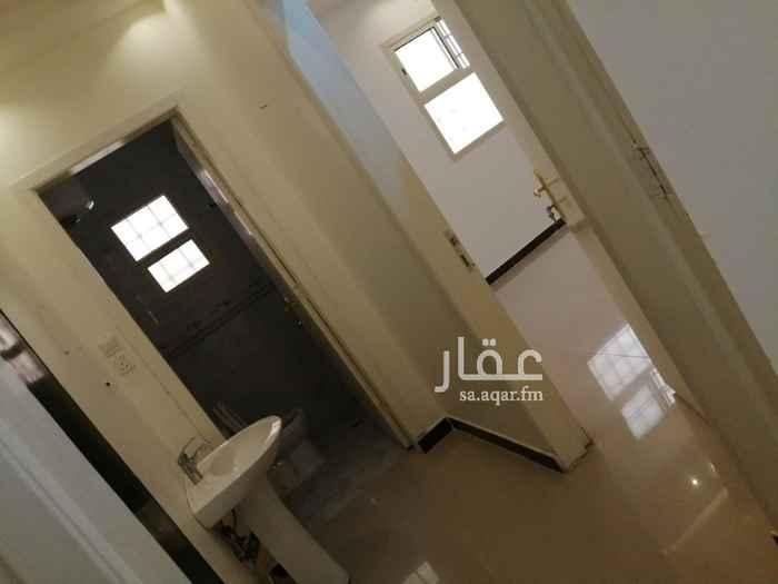 شقة للإيجار في وادي السلي ، حي الرمال ، الرياض ، الرياض